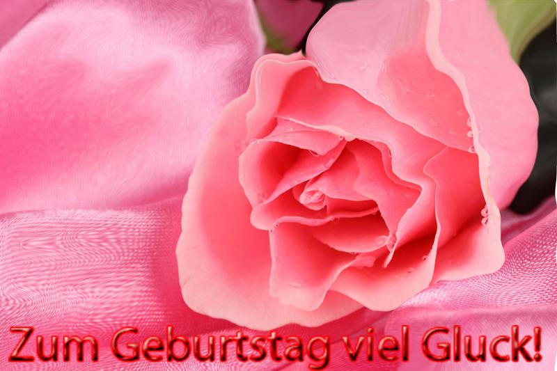 ... на немецком, с новым годом на немецком: www.mani-mani-net.com/поздравления-на...