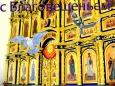 открытки благовещение пресвятой богородицы