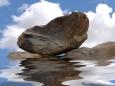 камень красивый фото