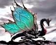 смотреть бесплатно картинки +про драконов