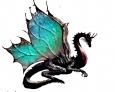 картинки драконов бесплатно