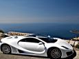 современные автомобили фото