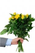 красивые открытки +с розами