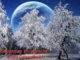 поздравительная открытка +на немецком