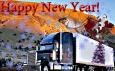 новый год перевод +на английский