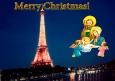 рождество христово +на английском