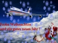 открытки +на немецком языке отправить бесплатно новый год